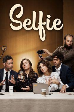 Selfie 2019 FRENCH HDRip XviD-EXTREME