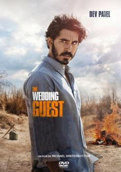 The Wedding Guest 2018 MULTi 1080p BluRay x264 AC3-EXTREME