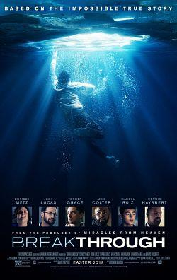 Breakthrough 2019 FRENCH BDRip XviD-EXTREME