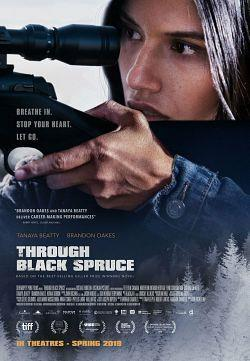Through Black Spruce 2019 FRENCH HDRiP XViD-STVFRV