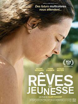 Rêves de Jeunesse 2019 FRENCH HDRip XviD-EXTREME