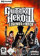 Guitar Hero 3 PC Custom Pack