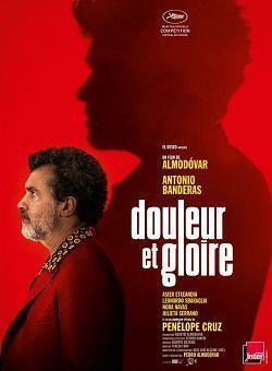 Pain and Glory 2019 FRENCH BDRip XviD-EXTREME